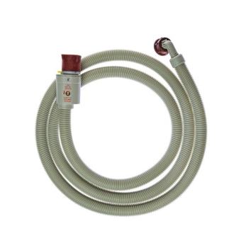 Bezpečnostní přívodní hadice Electrolux E2WIS150A2