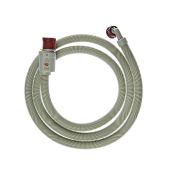 Bezpečnostní přívodní hadice Electrolux E2WIS250A2