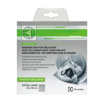 Příslušenství pro pračku/sušičku Electrolux E4WSWB41