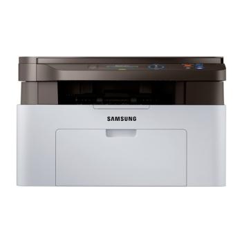 Tiskárna multifunkční Samsung SL-M2070 černá/bílá (A4, 20str./min, 1200 x 1200, 128 MB, USB)