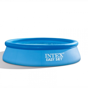 Bazén Intex Easy Set 3,05x0,76 m bez filtrace, 28120NP