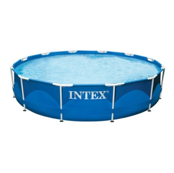 Bazén Intex  Metal Frame Pool 3,66 x 0,76 m 28210NP