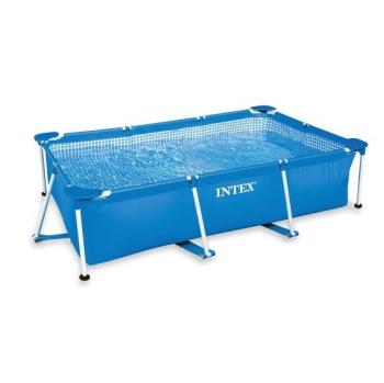 Bazén Intex Frame Family  2,2x1,5x0,6 m bez filtrace, 28270