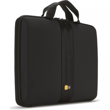 Brašna na notebook Case Logic QNS113K 13""