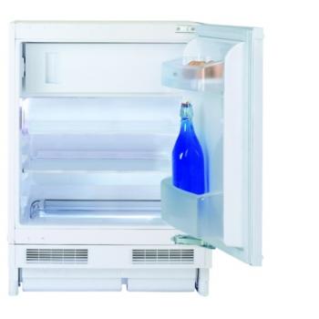 Chladnička Beko BU 1152 HCA bílé