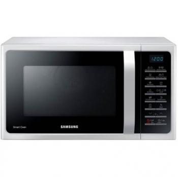 Mikrovlnná trouba Samsung H500 MC28H5015AW/EO bílá