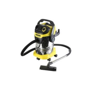 Průmyslový vysavač Kärcher WD6 P Premium 1.348-272.0