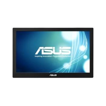 LCD monitor Asus MB168B