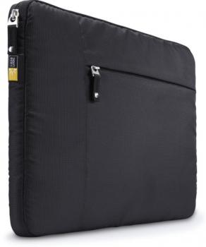 """Pouzdro Case Logic TS113K 13"""" černé"""