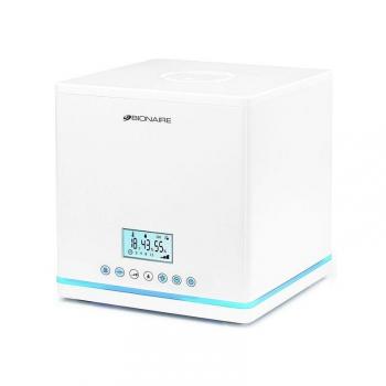 Zvlhčovač vzduchu Bionaire BU7500 bílý