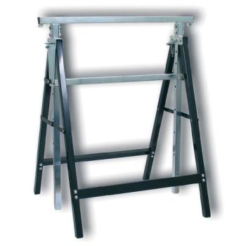 Koza stavební CEV 79–130 cm / 150 kg