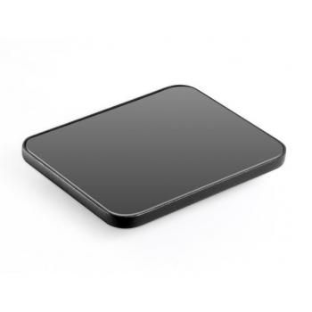 Držák TrueCam 3M pro kameru A5 černé