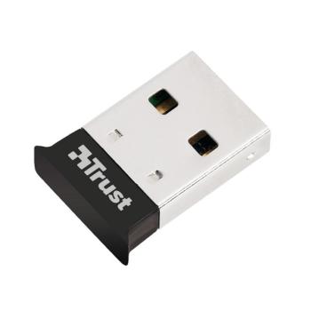 Bluetooth Trust 4.0. USB
