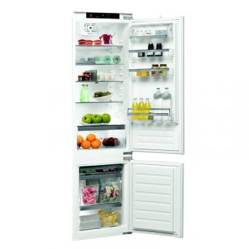 Kombinace chladničky s mrazničkou Whirlpool ART 9811/A++SF