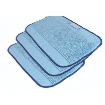 Čisticí textílie iRobot Braava 4409719