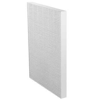 Filtr pro čističky vzduchu Electrolux EF114