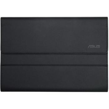 Pouzdro na tablet Asus Versasleeve 8 černé