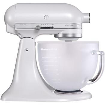 Kuchyňský robot KitchenAid Artisan 5KSM156EFP