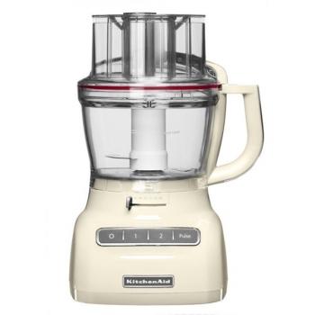 Kuchyňský robot KitchenAid P2 5KFP1335EAC
