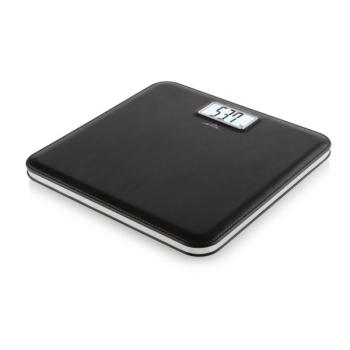 Osobní váha ETA Judy 5780 90000 černá