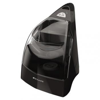 Zvlhčovač vzduchu Bionaire BWM001X černý