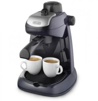Espresso DeLonghi EC 7.1 modré