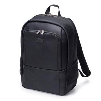 Batoh na notebook DICOTA BASE 15-17,3'' černý