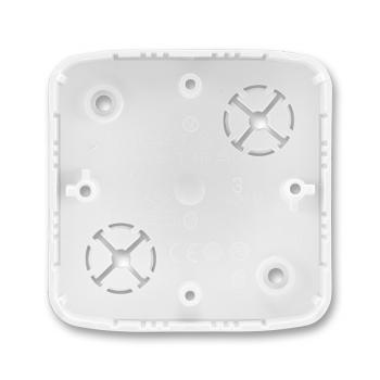Krabice TANGO LK80X16/T