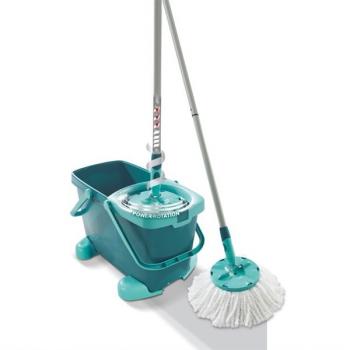 Mop sada Leifheit Clean Twist