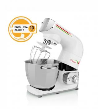 Kuchyňský robot ETA Gratus Maxipasta NEW 0028 90080 bílý