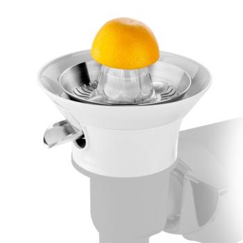 Přísl. k robotům - lis na citrusové plody ETA 0028 98020
