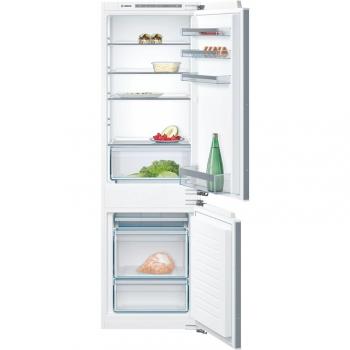 Chladnička s mrazničkou Bosch KIV86VF30