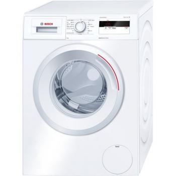 Pračka Bosch WAN24060BY bílá