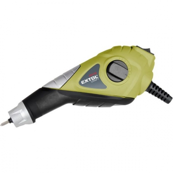 Mikronářadí EXTOL Craft 404130