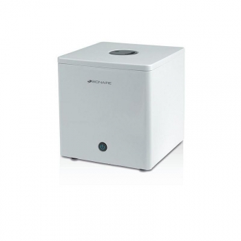 Zvlhčovač vzduchu Bionaire BUH003X bílý