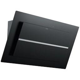 Odsavač par Franke Maris FMPL 906 BK B černý