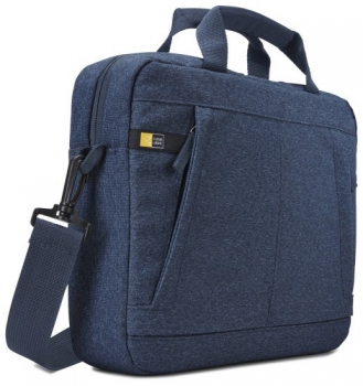 "Brašna na notebook Case Logic Huxton HUXA111B pro 11,6"" modrá"