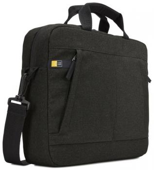 """Brašna na notebook Case Logic Huxton HUXA113K pro 13,3"""" černá"""
