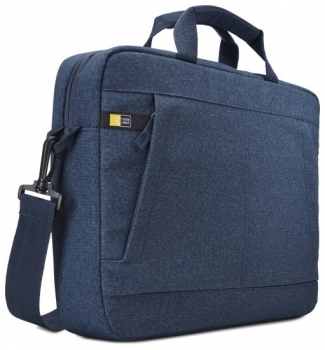 "Brašna na notebook Case Logic Huxton HUXA114B pro 14"" modrá"