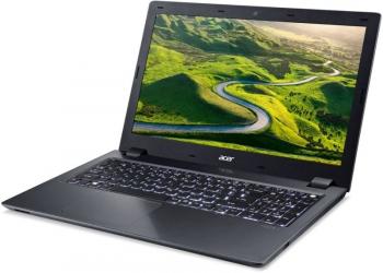 Notebook Acer Aspire V15 (V5-591G-52E3) černý