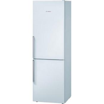 Chladnička s mrazničkou Bosch KGV36EW32