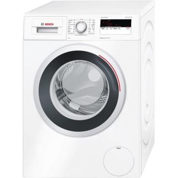 Automatická pračka Bosch WAN28160CS bílá