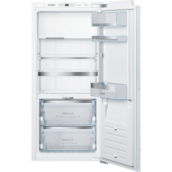 Chladnička Bosch KIF42AF30