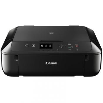 Tiskárna multifunkční Canon PIXMA MG5750 černá