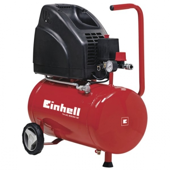 Kompresor Einhell TH-AC 200/24 OF