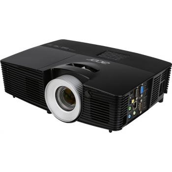 Projektor Acer P5515 černý