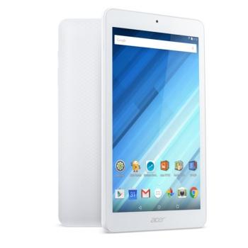 Dotykový tablet Acer Iconia One 8 (B1-850-K9ZR) bílý