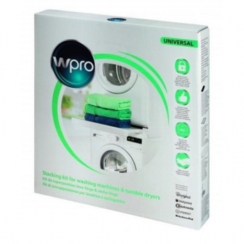 Mezikus pračka - sušička s výsuvem Whirlpool SKS 101