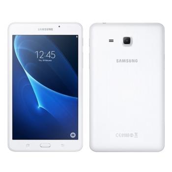 Dotykový tablet Samsung Galaxy Tab A (7.0, 2016) 8 GB, Wi-Fi bílý