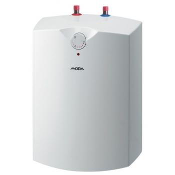 Ohřívač vody Mora TOM 10 P